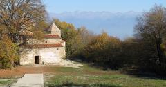 Alt-Schuamta